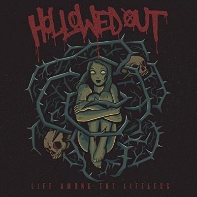 Life Among the Lifeless