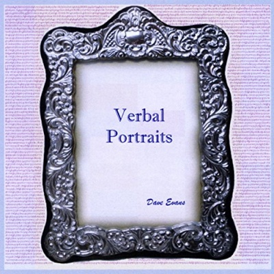 Verbal Portraits