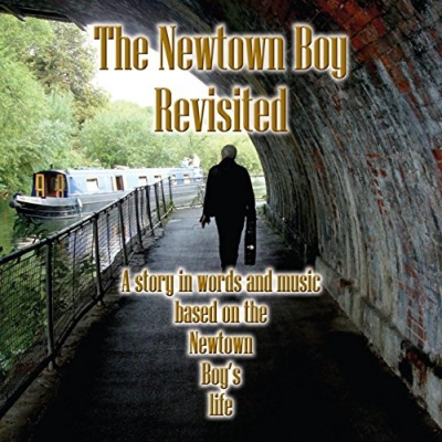 The Return of the Newtown Boy