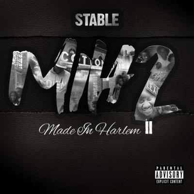 Made in Harlem 2