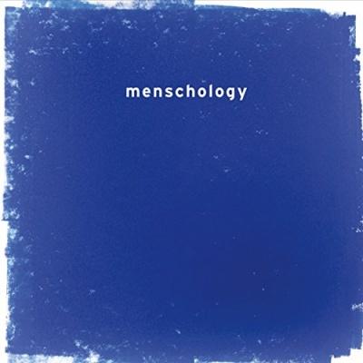Menschology