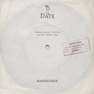 Master Date