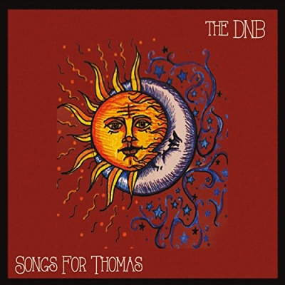 Songs for Thomas