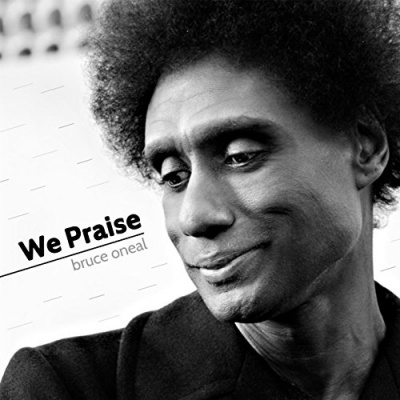 We Praise