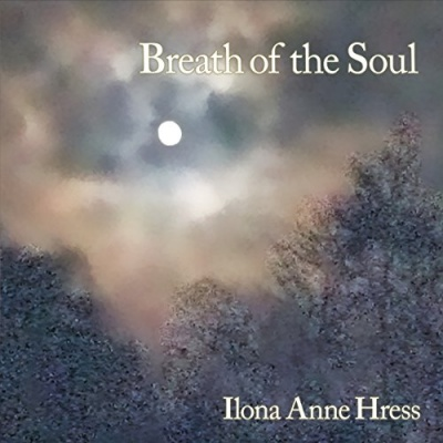 Breath of the Soul