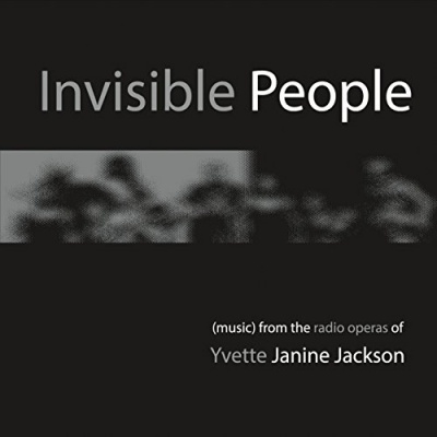 Invisble People