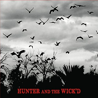 Hunter and the Wick'd