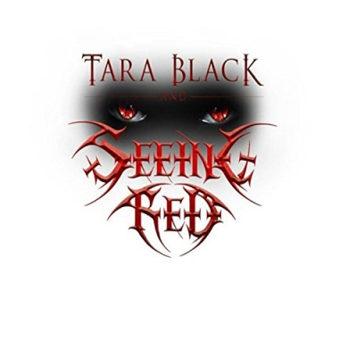 Cancelled-Tara Black and Seeing Red