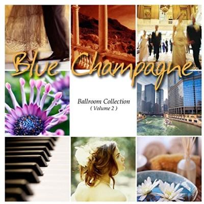 Ballroom Collection, Vol. 2