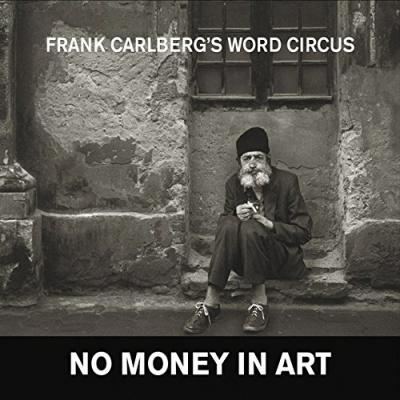 No Money in Art