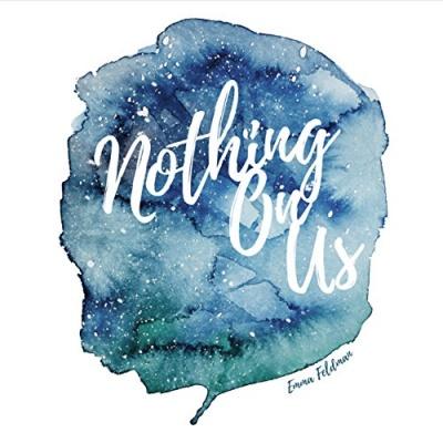 Nothing on Us