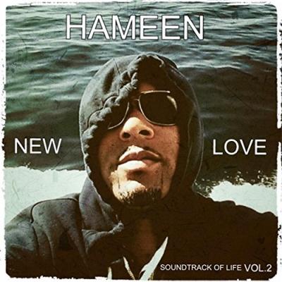New Love: Soundtrack of Life,, Vol. 2