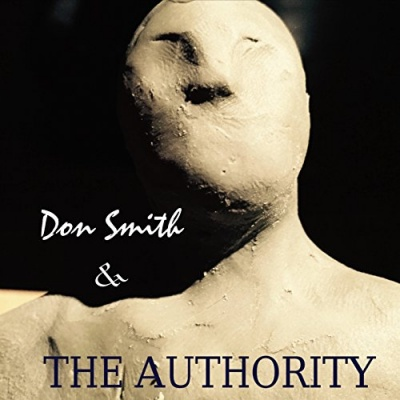 Don Smith and the Authority