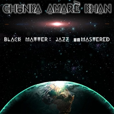 Black Matter: Jazz Unmastered