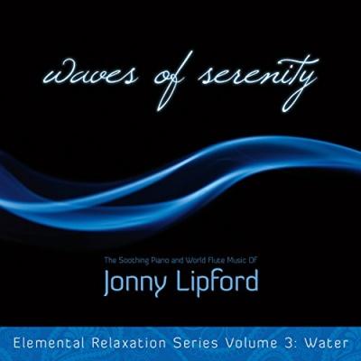 Waves of Serenity