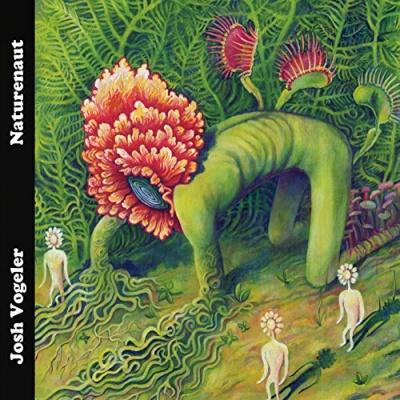 Naturenaut
