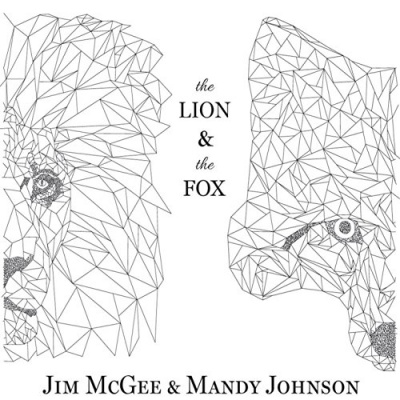 The Lion and the Fox