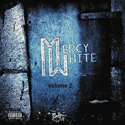 Mercy White, Vol. 2