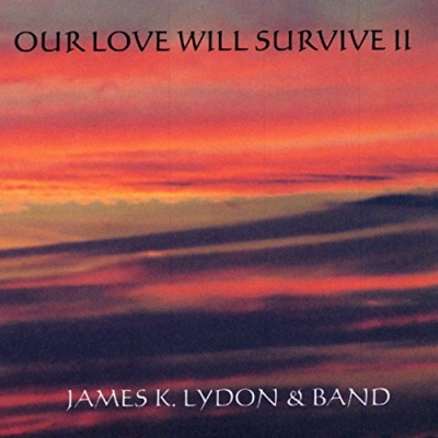 Our Love Will Survive -II