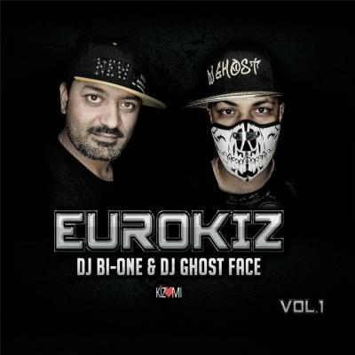 Eurokiz, Vol. 1