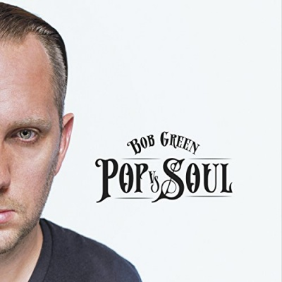 Pop vs. Soul