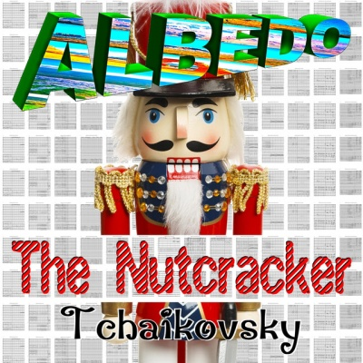 The Nutcracker: Tchaikovsky