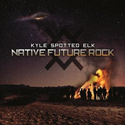 Native Future Rock