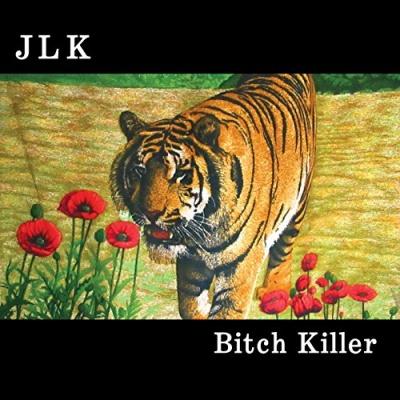 Bitch Killer