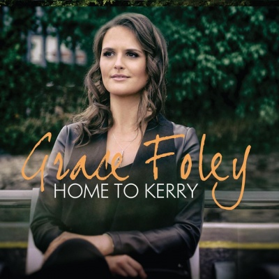 Home to Kerry