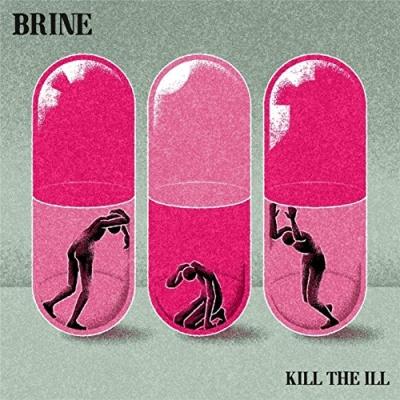 Kill the Ill