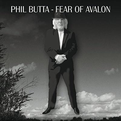 Fear of Avalon
