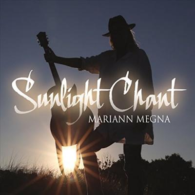 Sunlight Chant