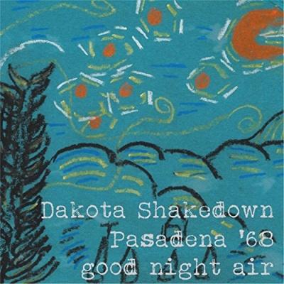 Good Night Air