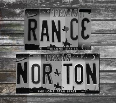 Rance Norton
