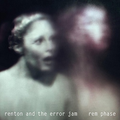 Rem Phase