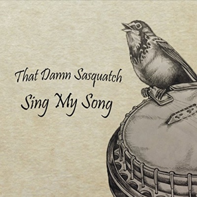 Sing My Song