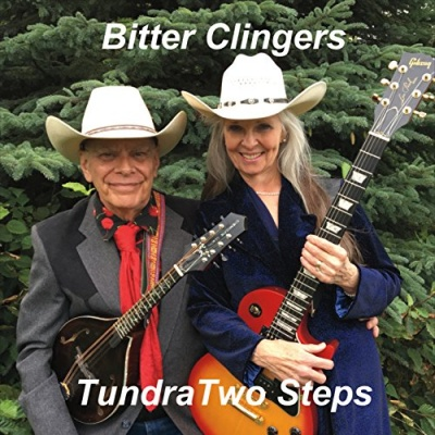 The Bitter Clingers: Tundra Two Steps