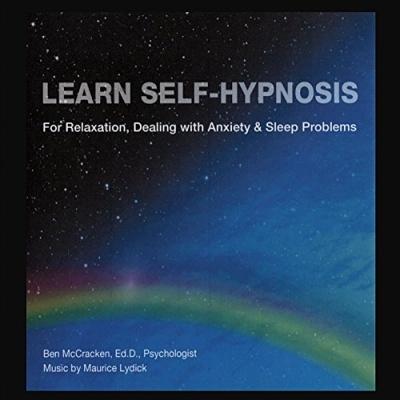 Learn Self-Hypnosis