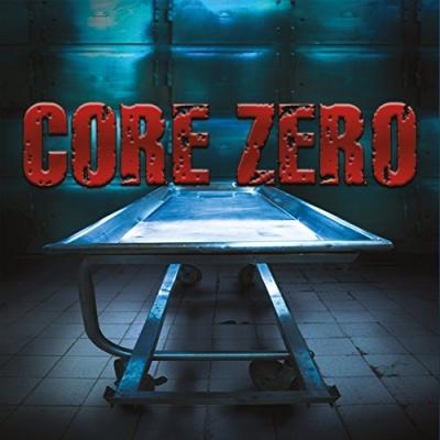 Core Zero