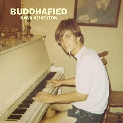 Buddhafied