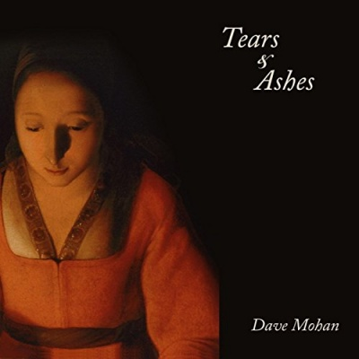 Tears and Ashes