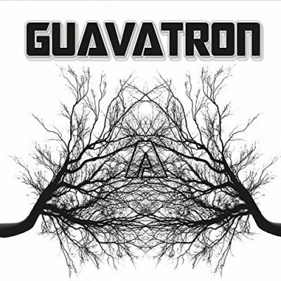 Guavatron