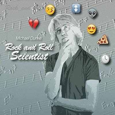 Rock N Roll Scientist