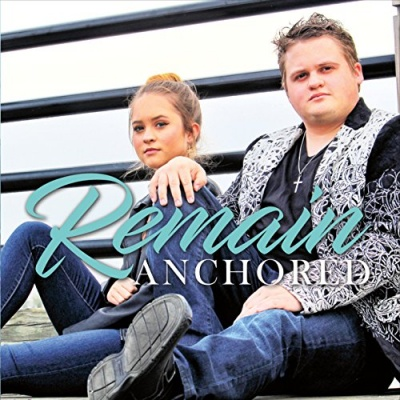 Remain Anchored