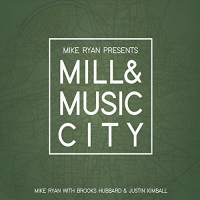 Mill and Music City