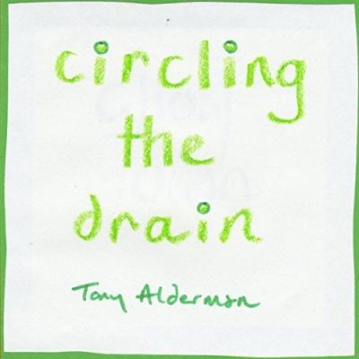 Circling the Drain
