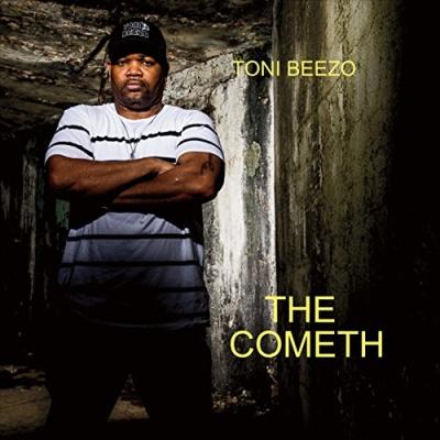 The Cometh