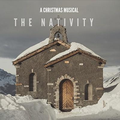 The Nativity: A Christmas Musical