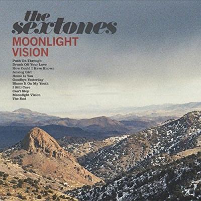 Moonlight Vision