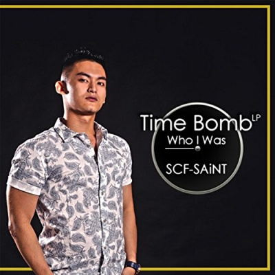 Time Bomb/Who I Was
